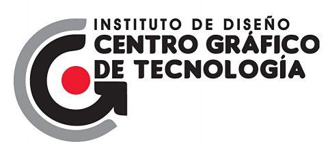 centro gráfico online