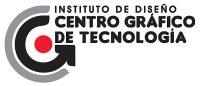 cropped-logo-de-cgt1.jpg