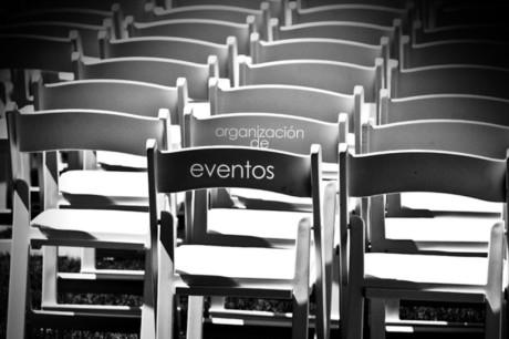 eventos - archivo