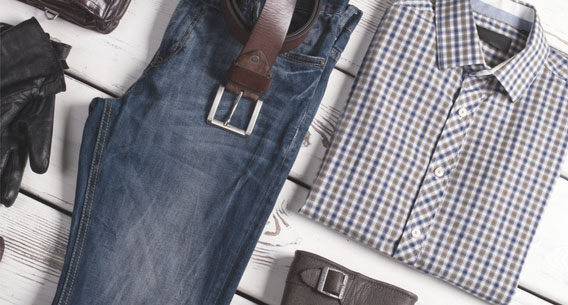 fashion stylist for men 2