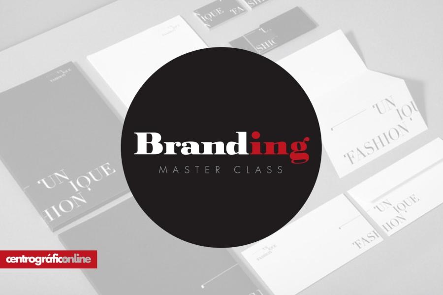 Master Class Branding CGT PW